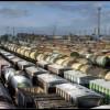 РЖД дает пояснения о маршрутной скорости поездов