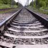 Развитие инфраструктуры России