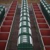 РЖД предлагает организовать продажу вагонов с помощью Trade-in.