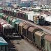 IV квартал 2020 года ознаменовался увеличением количества брошенных поездов на железнодорожной сети