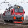 Обновление парка локомотивов в РЖД