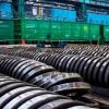 До конца года «Рейл сервис» получит от  компании «Евраз» 150 тысяч  ж/д колес