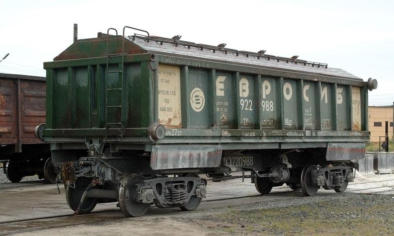 10-4022 крытый вагон