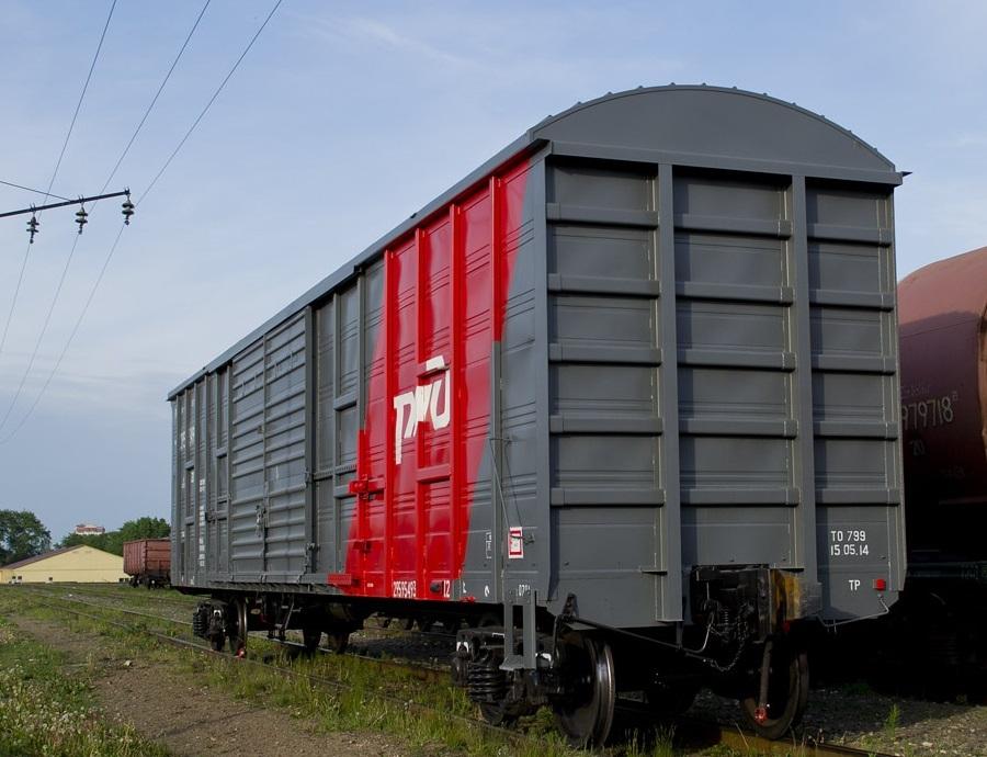 11-2135-01 крытый вагон