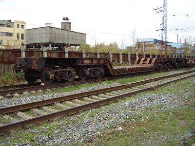 14-Т112 транспортер